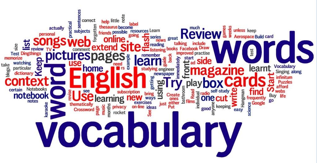 Skuteczna metoda nauki angielskiego